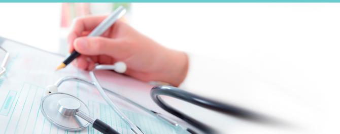 servicios_medicos1